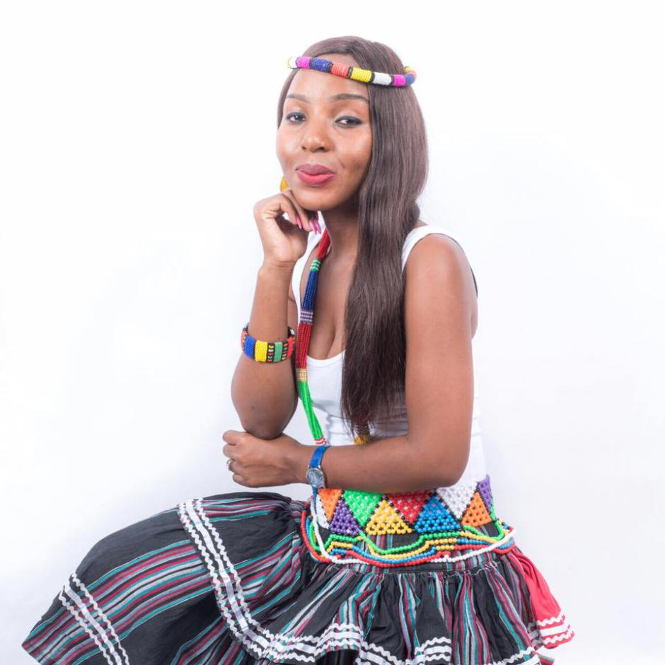 Xongi takes Xitsonga culture to another level