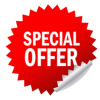 Special-offer-PNG-Images