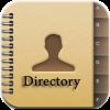 directory (1)